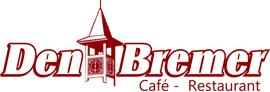 Den Bremer Logo
